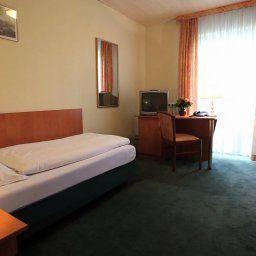 Haller_Hof-Schwaebisch_Hall-Room-3-85665.jpg