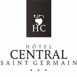 Сертификат/логотип Central Saint Germain Exclusive Hotels Paris (Île-de-France)