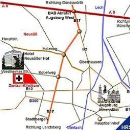 Neusaesser_Hof_Garni-Neusaess-Approach_map-85699.jpg
