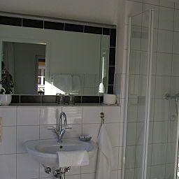 Bathroom Kleiner König