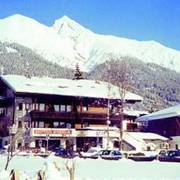 Haymon-Seefeld_in_Tirol-Exterior_view-2-85807.jpg
