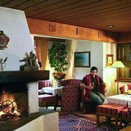 Haymon-Seefeld_in_Tirol-Hotel_bar-85807.jpg