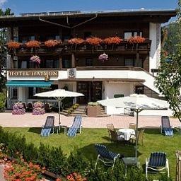 Haymon-Seefeld_in_Tirol-Garden-85807.jpg