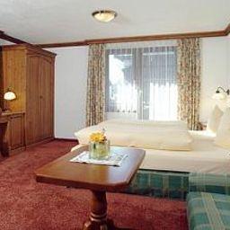Haymon-Seefeld_in_Tirol-Room-85807.jpg