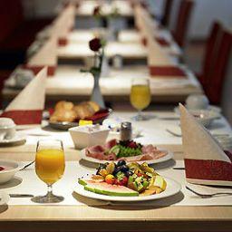Mercure_Hotel_Aachen_am_Dom-Aachen-Restaurantbreakfast_room-3-86038.jpg