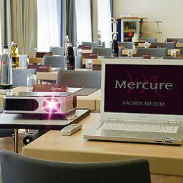 Mercure_Hotel_Aachen_am_Dom-Aachen-Conference_room-2-86038.jpg
