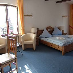 Sassenhof_Landhaus-Muelheim-Apartment-1-86446.jpg