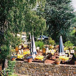 Sassenhof_Landhaus-Muelheim-Terrace-86446.jpg