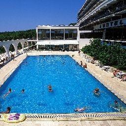 Arkada-Stari_Grad-Pool-3-86597.jpg