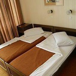 Arkada-Stari_Grad-Room-86597.jpg