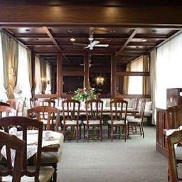 Sala de banquetes Pazific