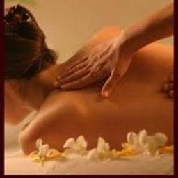 Sala massaggi D Amato