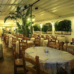 Restaurant Dell'Ancora