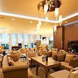 Grand_Hotel_Sava_Lux_Superior-Rogaska_Slatina-Hotel_bar-86879.jpg