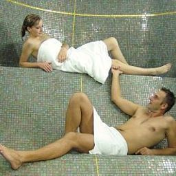 Grand_Hotel_Sava_Lux_Superior-Rogaska_Slatina-Wellness_Area-1-86879.jpg