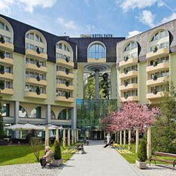 Grand_Hotel_Sava_Lux_Superior-Rogaska_Slatina-Exterior_view-86879.jpg