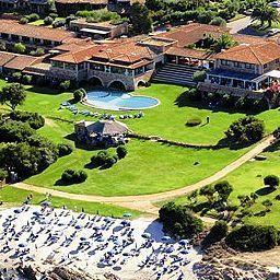 Zdjęcie Due Lune Resort Golf & SPA