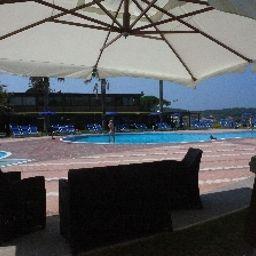 Corte_Rosada-Alghero-Pool-3-87217.jpg