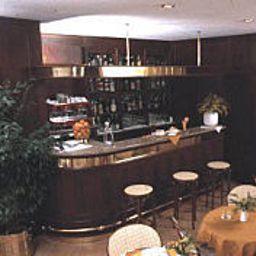 Moderno-Olbia-Hotel_bar-87417.jpg