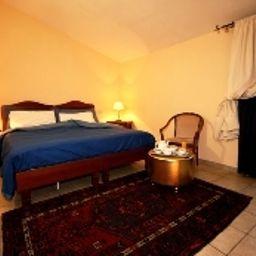 Moderno-Olbia-Room-87417.jpg