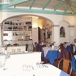 Restaurant Terranova
