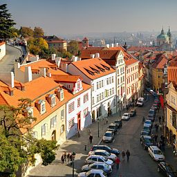Golden_Star-Prague-View-1-87961.jpg