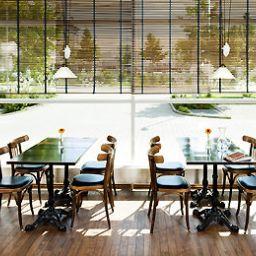 ibis_Muenchen_Messe-Feldkirchen-Restaurantbreakfast_room-2-87964.jpg