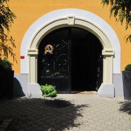 Weisz-Frauenkirchen-Exterior_view-2-88129.jpg