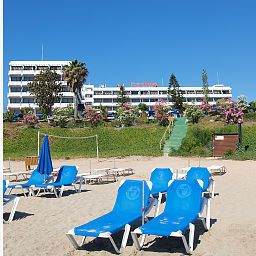 Info Cavo Maris Beach