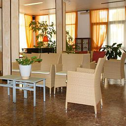 Stella_del_Mare-Chiavari-Hall-88328.jpg