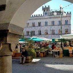 Stella_del_Mare-Chiavari-Info-1-88328.jpg
