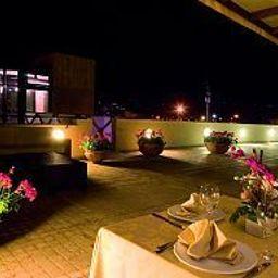 Michelangelo_Palace-Terni-Restaurant-2-88360.jpg