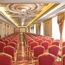 Ufficio per convegni Moskva
