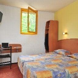 Hotel_Amarante_anc_Hotel_Balladin-Besancon-Apartment-2-88613.jpg