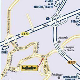 Hotel_Amarante_anc_Hotel_Balladin-Besancon-Info-88613.jpg