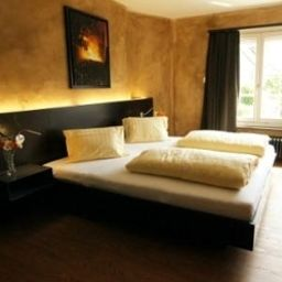 feRUS_hotel-Emmenbruecke_Emmen-Double_room_standard-2-88682.jpg
