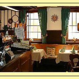Zur_Goldenen_Sonne-Usingen-Restaurant-6-89152.jpg