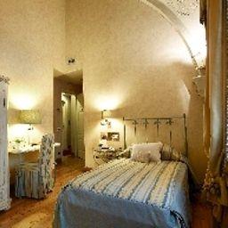 Pokój Parco Borromeo