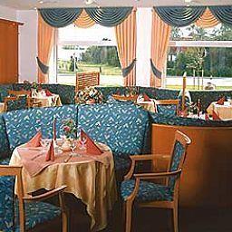 Fricke-Lehrte-Restaurant-89408.jpg