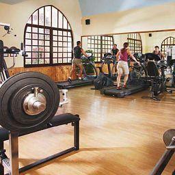 Iberotel_Makadi_Oasis-Hurghada-Wellness_and_fitness_area-1-89427.jpg