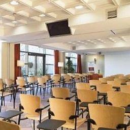 Sala konferencyjna Avignon Grand Hotel