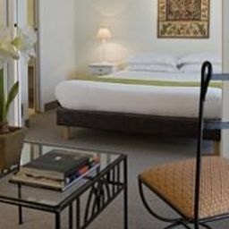 Pokój komfortowy Avignon Grand Hotel