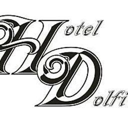 Certificato/logo Dolfi
