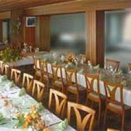 Sala banchetti Dolfi