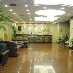 Shanghai_Gan_Yuan_Hotel-Shanghai-Hotelhalle-89772.jpg