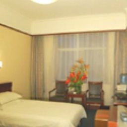 Shanghai_Gan_Yuan_Hotel-Shanghai-Standardzimmer-1-89772.jpg