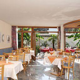 Seerose_Appartement_Hotel-Immenstaad-Breakfast_room-1-89797.jpg