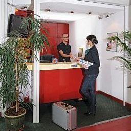 Mister_Bed_Strasbourg_Ostwald-Ostwald-Reception-89965.jpg