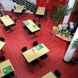 Mister_Bed_Strasbourg_Ostwald-Ostwald-Restaurantbreakfast_room-89965.jpg