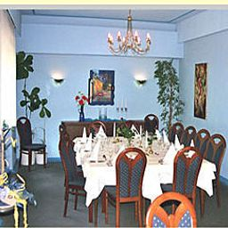 Altes_Casino-Quierschied-Restaurant-7-90092.jpg